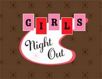 nmg_girlsnight